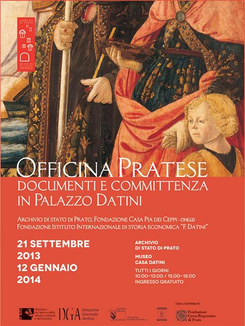 locandina_officina_pratese2