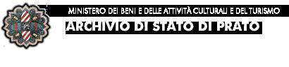 Archivio di Stato di Prato