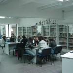 studenti del Cicognini - Rodari