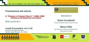 invito_bicci_20.11