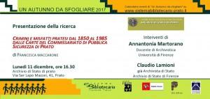 invito_maccarone_11.12