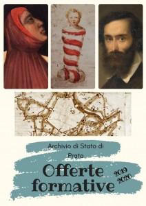 offerte formative 19_201