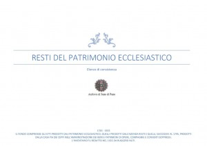 RESTI del PE-1_page-0001